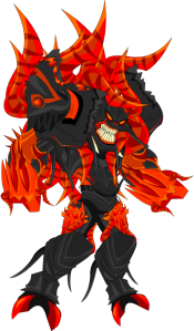 morgath_blaze_hell_ifrit_form_by_suppliciumdeatheater-d5cwjog[1]